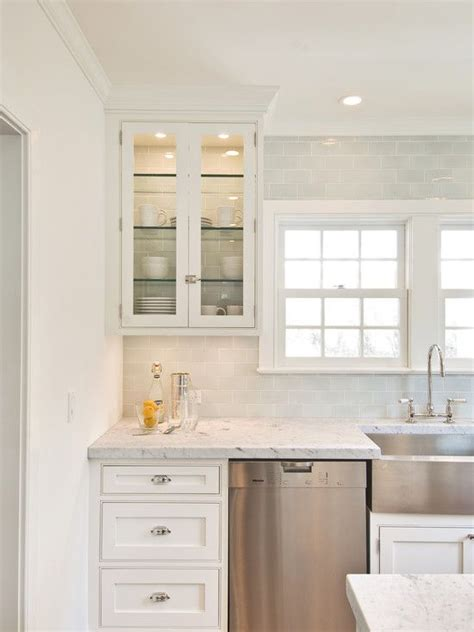white inset kitchen cabinets 129 best home sweet new home kitchen images on pinterest