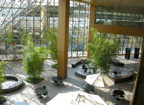 interior gardens gallery