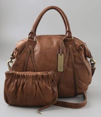 The Bryant Bag By Botkier by Botkier Donates 50 Of Satchel Proceeds To Charity