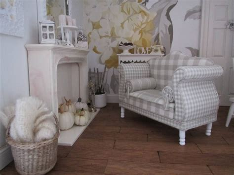 shabby chic settee furniture the best shabby chic sofas cheap