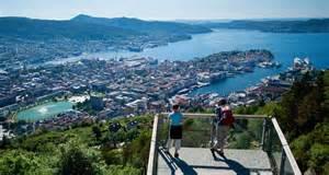 Floating End Table 48 Hours In Bergen Visitbergen Com