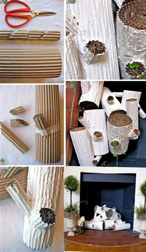 recycling home decorating ideas id 233 e r 233 cup d 233 co en plus de 101 id 233 es inspirantes