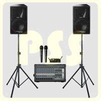 Speaker Aktif Fabulous paket professional audio product category paket sound system profesional indonesia page 4
