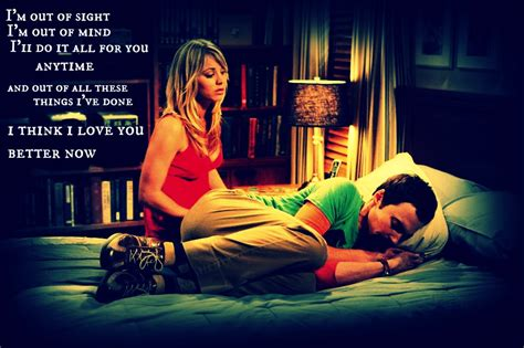 i think i ll you better now i think i you better now sheldon photo