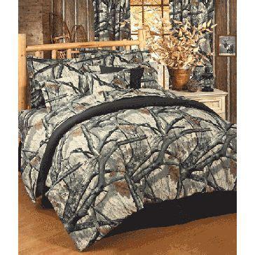 Mossy Oak Bedding Set Merry Hunters Mossy Oak Treestand Bedding And Comforter Set His Camo