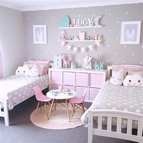 toddlers bedroom ideas nhá ng thiẠt kẠgiæ á ng ä á c ä 225 o cho ph 242 ng b 233 g 225 i xinh nhæ cá