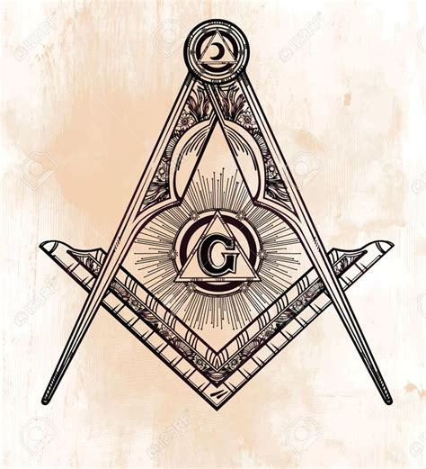 masonic tattoos designs best 20 masonic tattoos ideas on knights