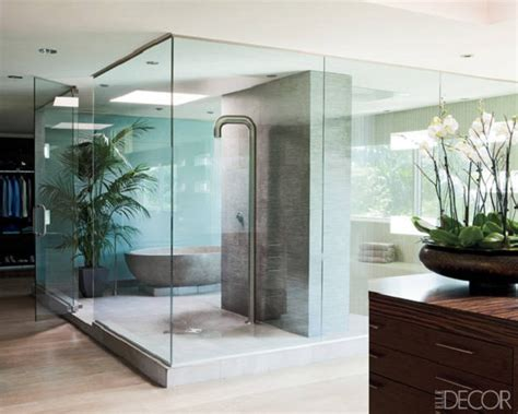 Amazing Bathroom Designs Easy Bathroom Ideas Create An Amazing Space