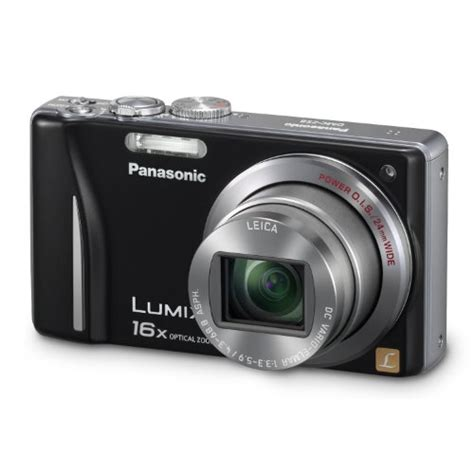 best panasonic point and shoot best point and shoot pocket digital cameras 2015 review