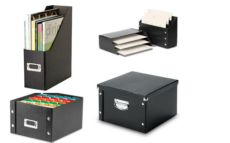 Office Items Office Supplies Stores