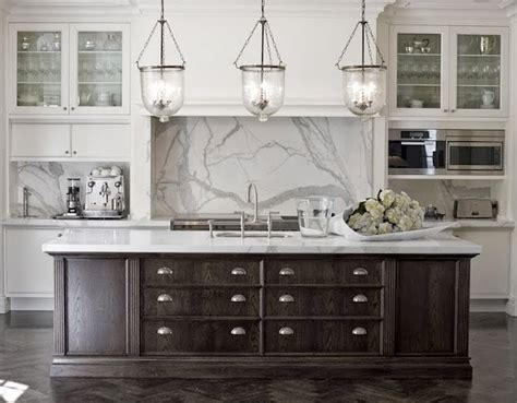 Stenstorp Kitchen Island by 2017 Our Hampton Style Forever Home
