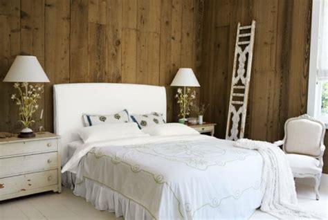 bett für matratze 100x200 wohn und schlafzimmer in einem raum