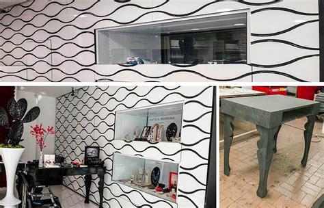 arredi catania arredi di design per negozi a catania e sicilia pixel