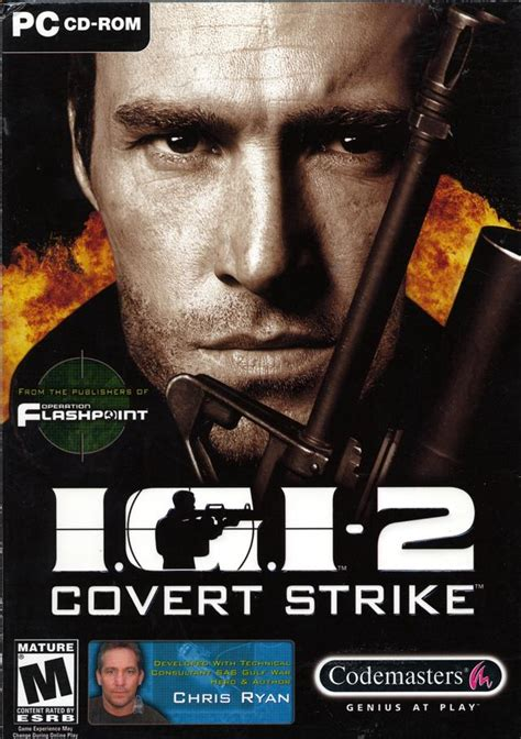 igi 2 covert strike free download full version pc igi 2 covert strike pc game free download full version