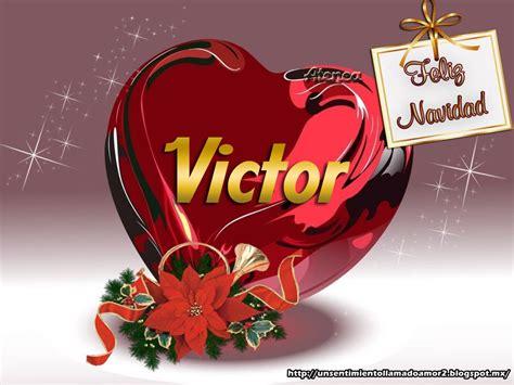 imagenes de amor para victor imagenes de amor con el nombre de victor imagui