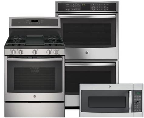 home appliances awesome best buy kitchen appliance kitchen appliances awesome kitchen major appliances best