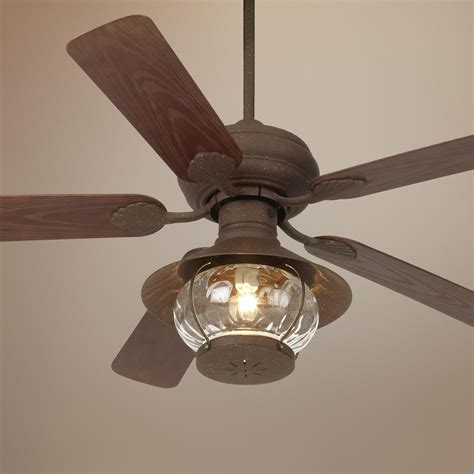 cheap rustic ceiling fans ceiling awesome rustic outdoor ceiling fans primitive
