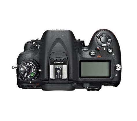 Memory Card Dslr Nikon buy nikon d7100 dslr only with tripod