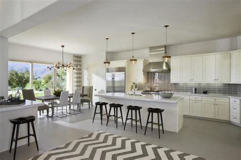 interior designers  california  pick los