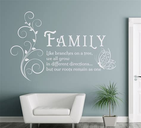 wall decals room wall stickers quotes home design