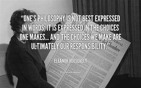best philosophy of best philosophical quotes quotesgram