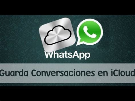 phonegap tutorial zombie sola chatroom jeu android images vid 233 os astuces et avis