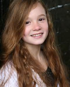Blind Side Real People Old Actress Photos Biography 10 Year Old Actresses