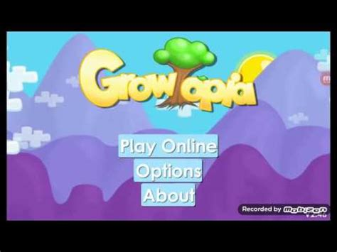 Account Pro Growtopia giveaway entry growtopia pro account