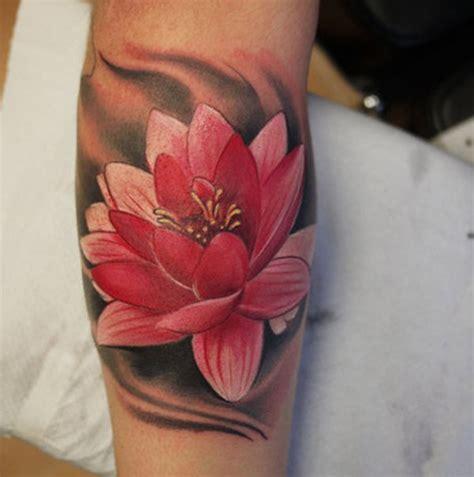 lotus tattoo asian 44 japanese lotus tattoos collection
