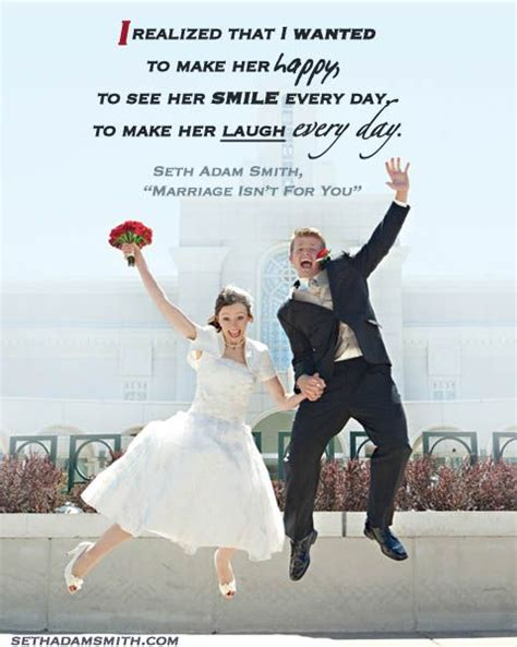 the eccentric the thought of seth benardete books 1000 best marriage quotes on happy husband