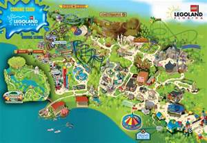 discovery island waterpark the water park combo ticket is