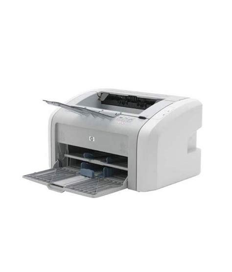 How To Reset Hp Laserjet 1020 Plus Printer | hp laserjet 1020 plus printer price in india buy online