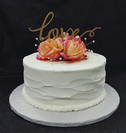 10 8 6 inch wedding cake sweet 16 birthday cake 6 and 8 inch tiers picture of
