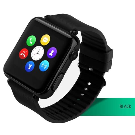 I One Smartwatch Android Ios Skmei Smart Led Bluetooth Smartwatch For Ios And Android
