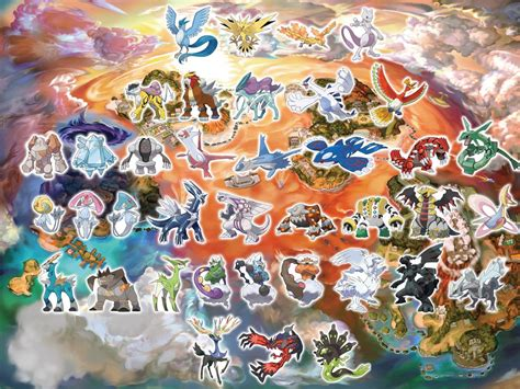 pok mon ultra sun pok mon ultra moon the official alola region strategy guide books ultra sun and ultra moon legendary guide