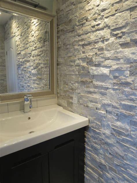 stone veneer bathroom stone selex oyster shell natural stone veneer stone