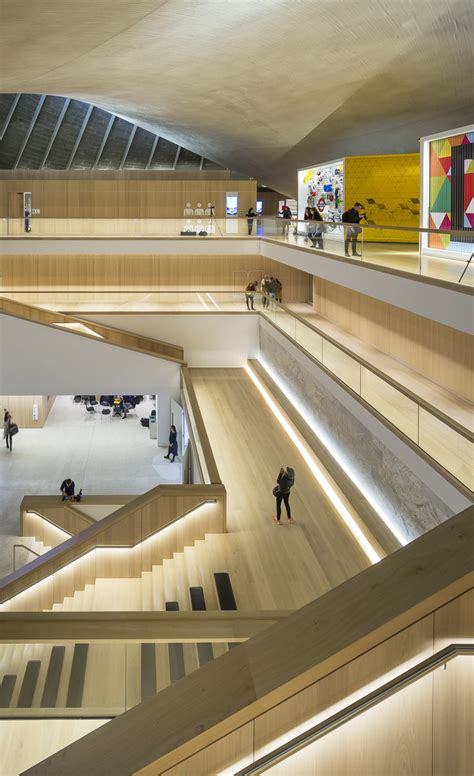 design museum east london gallery of the design museum of london oma allies and