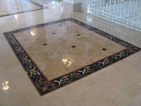 decorative marble design decorative marble flooring patterns marbles floor
