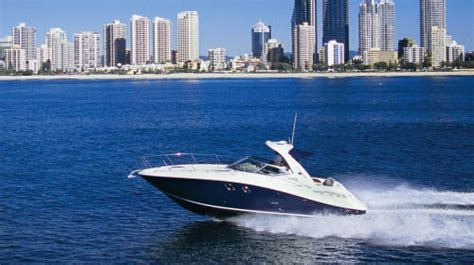 what does deadrise on a boat mean sea ray 330 sundancer 2009 sea ray powered by