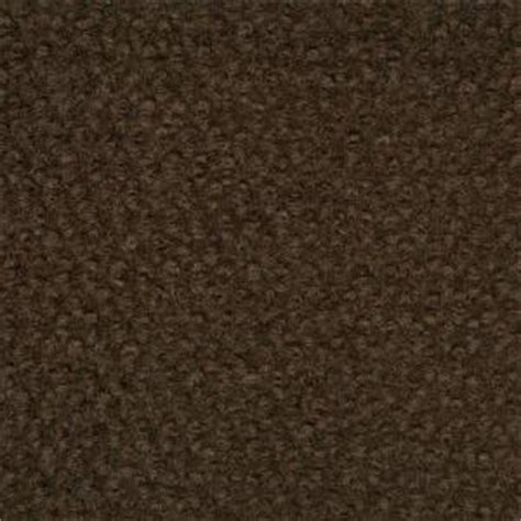 trafficmaster weekend color brown indoor outdoor 12