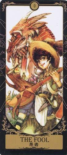 libro the golden fool the gli arcani maggiori nelle diverse versioni il blog di xpublishing mike plato