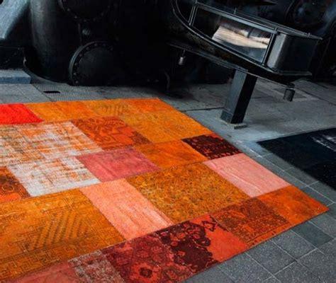 contemporary floor decor ideas  charm  antique