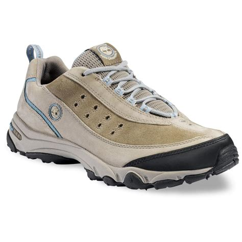 timberland sports shoes s timberland 174 careen sport utility shoes 102463