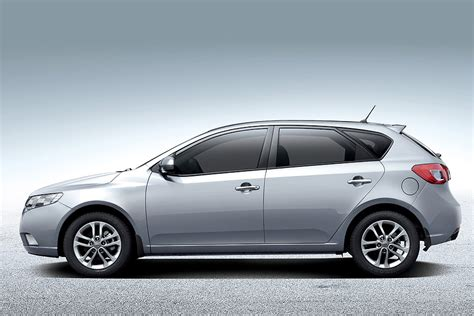 Kia Cerato 2012 Images Document Moved