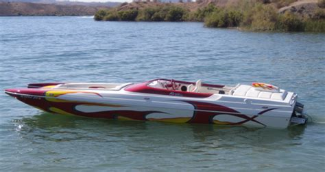 offshore pontoon boats force offshore boat covers