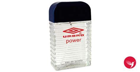 Parfum Umbro power umbro parfum een geur voor en heren