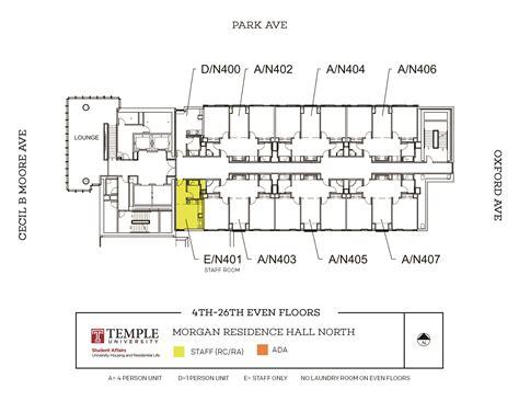 fort lee housing floor plans astounding fort lee housing floor plans contemporary ideas house design younglove us