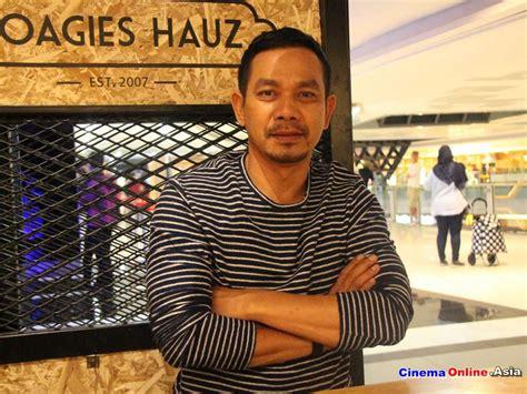 film malaysia malik cinema com my datuk rosyam nor quot kabali quot will be in