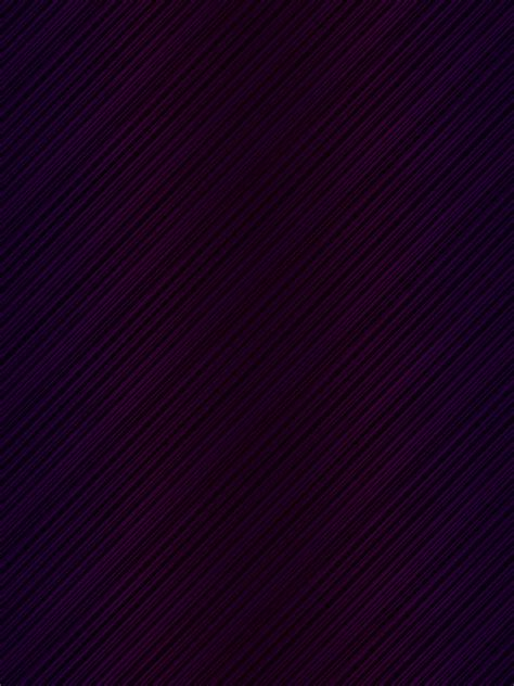 dark purple dark purple background wallpaper wallpapersafari