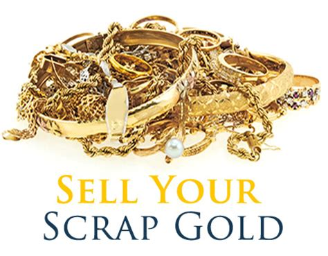 sell scrap gold sell gold scrap unwanted jewelry south bay gold